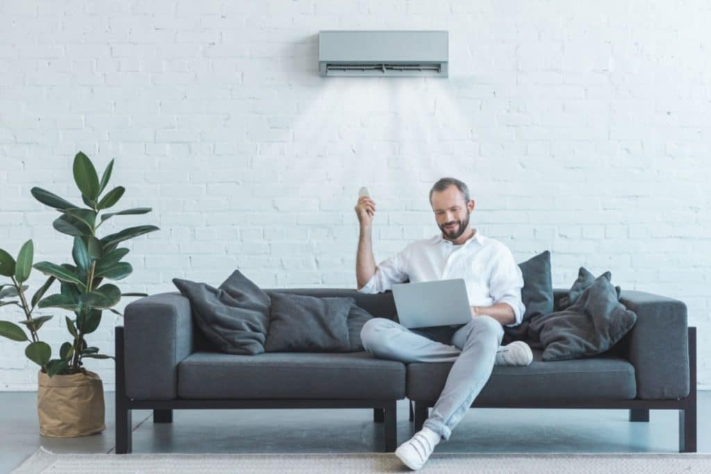 Scegliere climatizzatore giusto