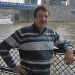 Francesco Luglio