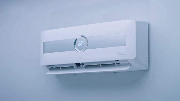 consumo climatizzatore bolletta