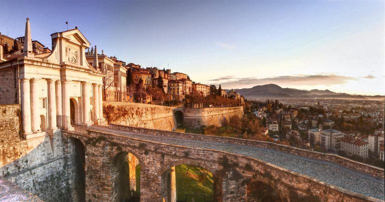 Sostiuzione-della-caldaia-Bergamo
