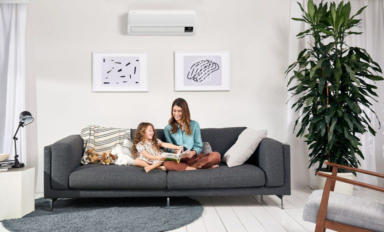 acquistare un climatizzatore