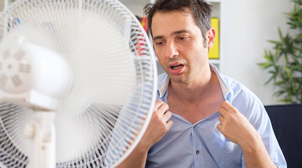 climatizzatore deumidificatore
