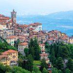 sostituire caldaia o climatizzatore a Varese